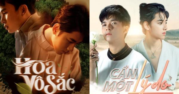 Lại là chuyện K-ICM và tấm poster: Đã chịu lùi về phía sau ca sĩ hát chính nhưng tên của producer vẫn ở vị trí đầu tiên!