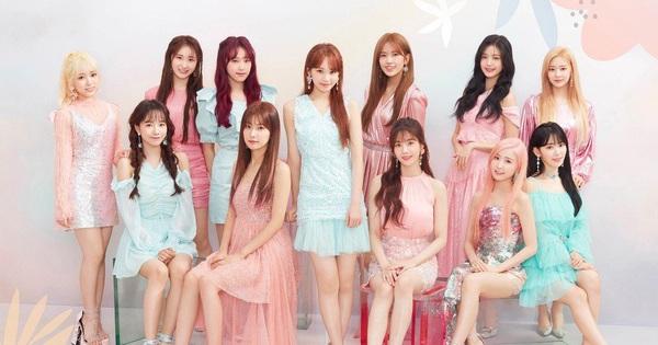 Music Bank ưu ái IZ*ONE bất chấp lùm xùm gian lận,...