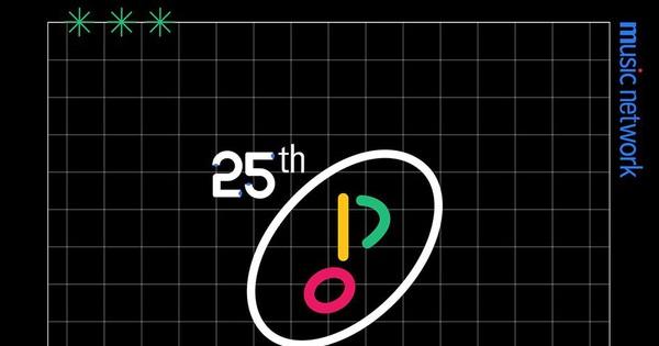Mnet đổi bộ nhận diện thương hiệu mới, netizen ít khen mà khuyên ''sửa lại cái nết'' vì lỗi lầm lặp lại suốt 4 năm