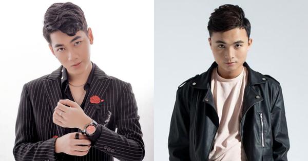 HuyR đăng tải teaser ''Sài Gòn Của Anh'' kết hợp cùng K-ICM, anti-fan lập tức tràn vào ''Tạm biệt Anh Thanh Niên''
