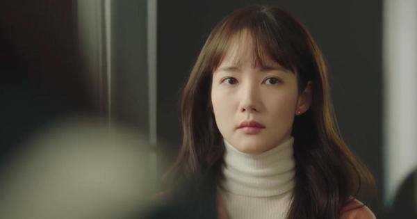 Trời Đẹp Em Sẽ Đến tập 1: Park Min Young đi làm bị đánh ''bờm đầu'', chán nản bỏ về quê được ''crush'' tỏ tình luôn