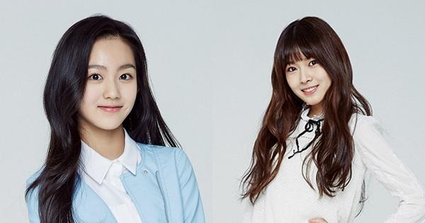 """SM thẳng tay xóa tên 2 trainee """"át chủ bài"""" của nhóm nữ mới, fan vừa tiếc nuối vừa tò mò đội hình girlgroup sắp debut sẽ """"cực phẩm"""" thế nào?"""