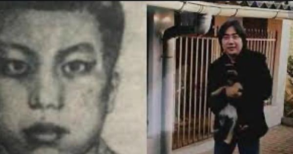 Sau 28 năm sống nhởn nhơ ngoài vòng pháp luật, kẻ sát hại nữ sinh viên Đại học Nam Kinh đã bị bắt giữ, danh tính khiến nhiều người bất ngờ