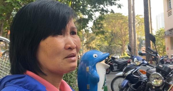 Vụ bé trai 6 tuổi bị dì ruột thiêu sống: Bà ngoại lên tiếng sau tin đồn nhận tiền từ thiện của cháu rồi bỏ về quê