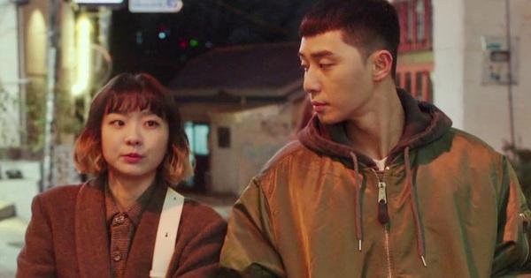 4 lý do dân tình cứ nhất định ship mạnh tay, chờ ngày Park Seo Joon ề chung một đội với điên nữ Tầng Lớp Itaewon