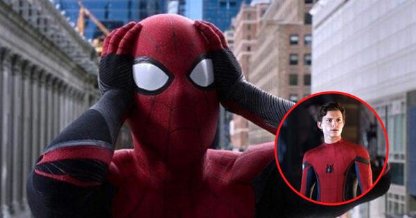 """""""Nhện nhí"""" Tom Holland khẳng định việc đưa Spider-Man ra khỏi MCU là ý tưởng xuất sắc của Sony"""