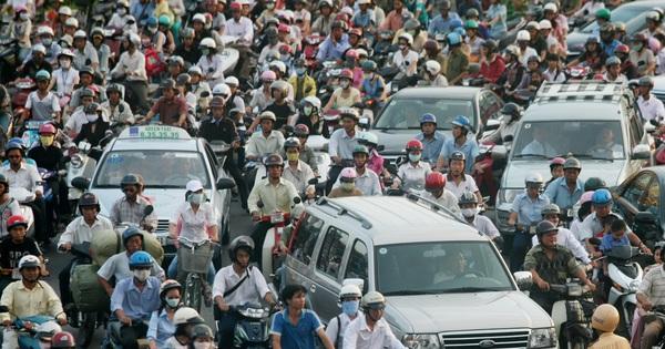 Không có giấy chứng nhận bảo hiểm bắt buộc trách nhiệm dân sự của chủ xe cơ giới thì sẽ như thế nào?