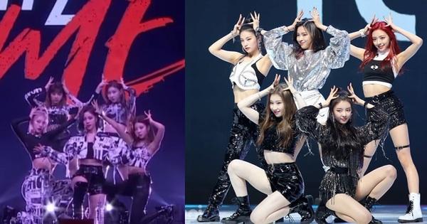 Cả một trời than thở với màn comeback của ITZY: Concept một màu, nhạc không ấn tượng, đến vũ đạo cũng nhàm, toàn ''cóp nhặt'' lại từ những hit trước