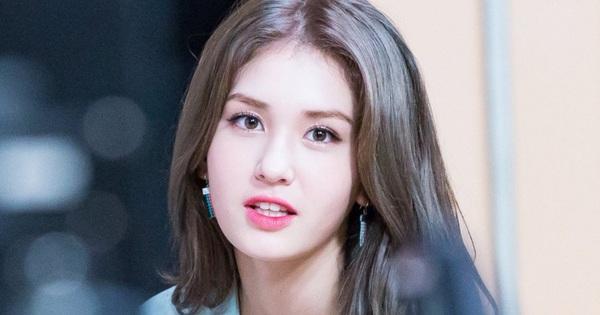 """Vừa tròn 20 tuổi, """"nữ thần lai nhà YG"""" đã phát ngôn gây choáng: """"Em muốn được hẹn hò và có 1000 dự định với bạn trai"""""""