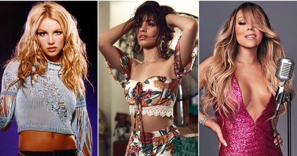 Single bán chạy nhất từ 2000 đến nay: Adele, Lady Gaga, Rihanna cho đến Camila Cabello đều góp mặt, ''trùm bán đĩa'' Taylor Swift lại ''mất hút''