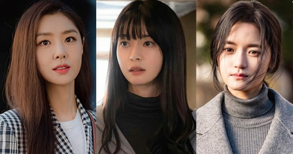 8 diễn viên phụ nổi bần bật phim Hàn đầu 2020: Kwon Nara gây tranh cãi dữ dội, ''chị đẹp Triều Tiên'' rút cạn nước mắt dân tình