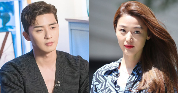 ''Cha đẻ'' Hậu Duệ Mặt Trời đầu tư 616 tỷ để Park Seo Joon yêu mợ chảnh Jeon Ji Hyun, dân tình cứ chờ mà xem bom tấn?