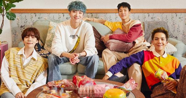 Tracklist album mới WINNER: Tiếp tục là sản phẩm ''cây nhà lá vườn'' nhưng quyết định ''triệt tiêu'' cựu thành viên Taehyun mới gây sốc