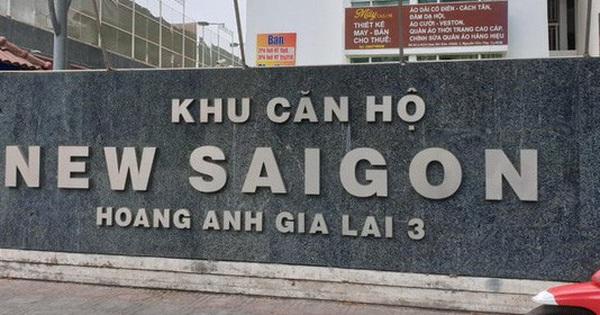 Vụ TS Bùi Quang Tín: Mức phạt nào cho hiệu trưởng và 6 cán bộ còn lại