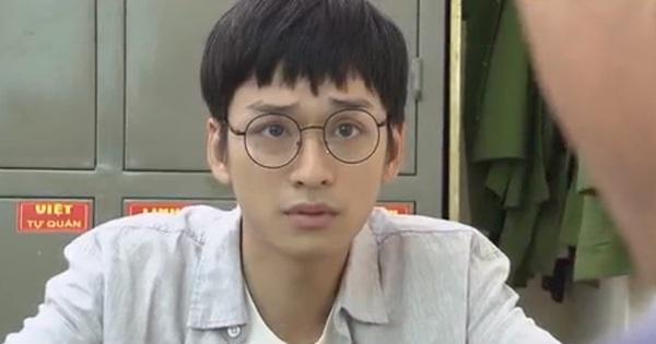 Trai ngoan Trần Nghĩa hóa yêu râu xanh, tán tỉnh gái nhà lành bằng ''phim người lớn'' ở tập 7 Nhà Trọ Balanha?