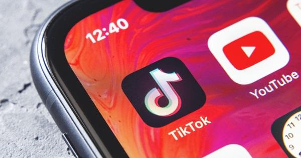 YouTube cũng đang rục rịch bắt chước TikTok, cạnh tranh bằng cách làm video hát nhép quen thuộc