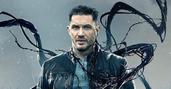 """""""Venom 2"""" dời lịch sang hè năm 2021 để né COVID-19, đồng thời """"nhá hàng"""" nhan đề cực hấp dẫn"""