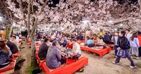 Covid-19 tại Nhật Bản: Tin xấu ngày một dồn dập, Tokyo có nguy cơ trở thành ''New York thứ 2''?