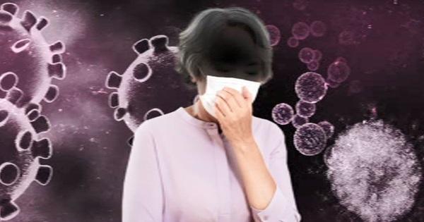 Bệnh nhân số 31 ''siêu lây nhiễm'' của Hàn Quốc vẫn...