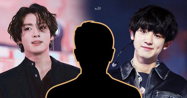 Boygroup sở hữu vocal-line giỏi đều: BTS sánh vai cùng nhóm ''khủng long vocal'', đại diện SM góp mặt nhưng EXO lại bị ''réo tên'' nhiều nhất?