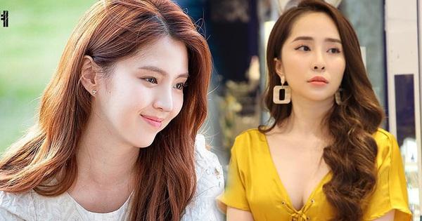 Xem ''Thế Giới Hôn Nhân'' nhận ra ngay khác biệt giữa tiểu tam màn ảnh Hàn - Việt: Người kín đáo cao sang, người chỉ chực mặc hở