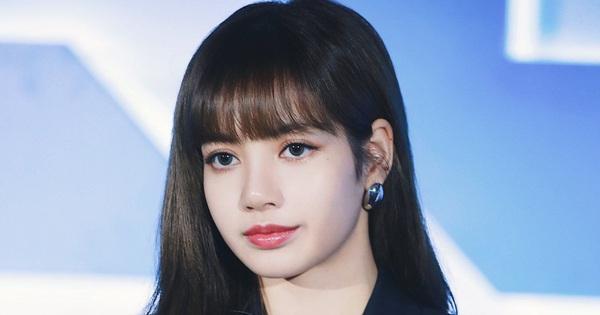 Vì sao Lisa (BLACKPINK) lại là trở thành HLV của ''Thanh Xuân Có Bạn'' thay vì Jennie, Jisoo hoặc Rosé?