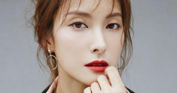 Nữ idol Gyu Ri chính thức lên tiếng về chuyện đến club đồng tính có ca nhiễm Covid-19 ở Itaewon, hé lộ kết quả xét nghiệm