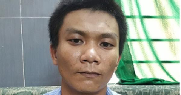 Ghen tuông, gã trai 24 tuổi sát hại dã man ''vợ hờ'' 45 tuổi