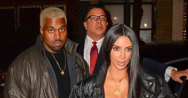 Cựu vệ sĩ tiết lộ thói xấu của Kanye West - ông chồng ''lắm tài nhiều tật'' nhà Kim ''siêu vòng 3'': Anh ta là nghệ sĩ keo kiệt và tệ nhất mà tôi từng làm việc chung