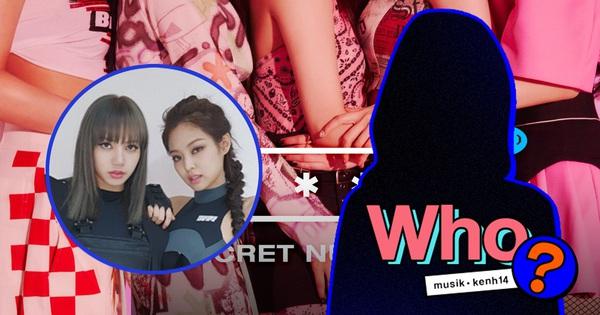 """Girlgroup tân binh view khủng nhưng lắm ''phốt'': Bài debut bị tố đạo nhái, 2 cựu trainee YG từng """"cà khịa"""" BLACKPINK, 1 thành viên dính scandal bắt nạt"""