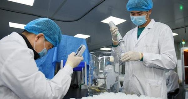 Việt Nam trải qua 42 ngày không có ca lây nhiễm mới trong cộng đồng, thảo luận siết chặt quản lý tổ bay