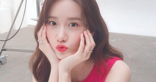 Vừa tròn 30, Yoona bật mí 5 chiêu dưỡng da ''bất di bất dịch'' chị em nào cũng nên học theo để ''lão hóa ngược''
