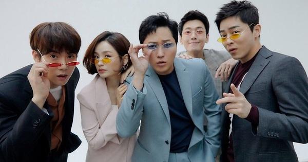 4 lí do ai cũng muốn phần 2 Hospital Playlist chiếu luôn cho rồi: Quá nhiều bí mật chưa giải đáp, hóng màn cameo của Bo Gum nữa!