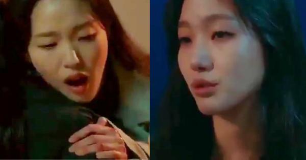 Preview tập 14 Quân Vương Bất Diệt: Luna hết hạ độc Lee Gon lại đột kích giết Tae Eul, biên kịch quyết ''ngược'' khán giả đến cùng?