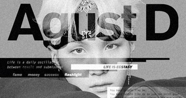 SUGA (BTS) bị chỉ trích dữ dội khi sử dụng bài phát biểu của kẻ thảm sát 900 người đem vào một ca khúc trong mixtape mới ra mắt