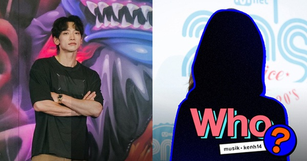 """Bi Rain tiết lộ nữ idol """"bất khả chiến bại"""" của Kpop làm Knet khó tính cũng phải tâm phục khẩu phục vì quá xứng đáng, debut 22 năm vẫn """"nổi như cồn"""""""