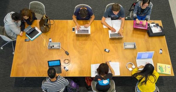 Các trường đại học Australia đề xuất cho phép sinh viên quốc tế nhập cảnh