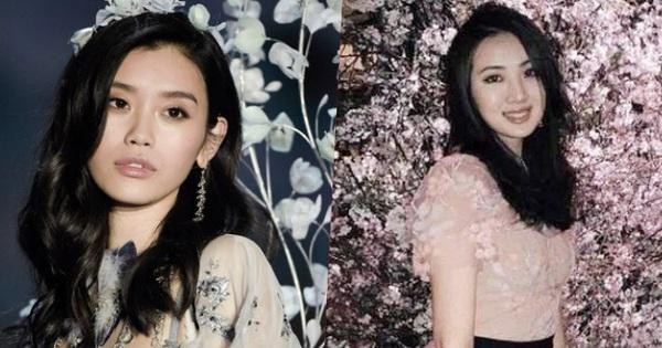 Không phải Ming Xi, mỹ nhân Harvard giàu có này mới là con dâu lý tưởng trong lòng bà Tư nhà trùm sòng bạc Macau