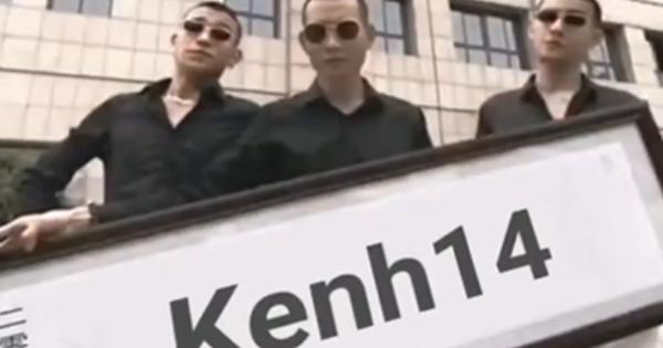 Tất tần tật cách làm video bắt sóng trào lưu ''đệ tử cầm bảng tên'' đang phá đảo TikTok Trung - Việt