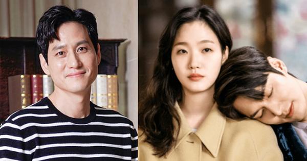 Top 6 phim Hàn được yêu thích nhất tháng 5: Thế Giới Hôn Nhân dẫn đầu, Quân Vương Bất Diệt suýt ''lọt sổ''
