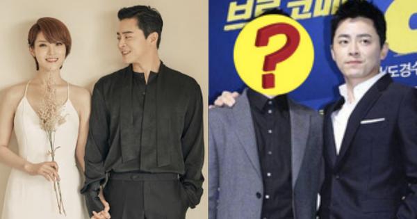 Hé lộ nhân vật được tài tử ''Hospital Playlist'' Jo Jung Suk thương nhất, ai ngờ lại không phải là… ca sĩ ''Hậu duệ mặt trời''