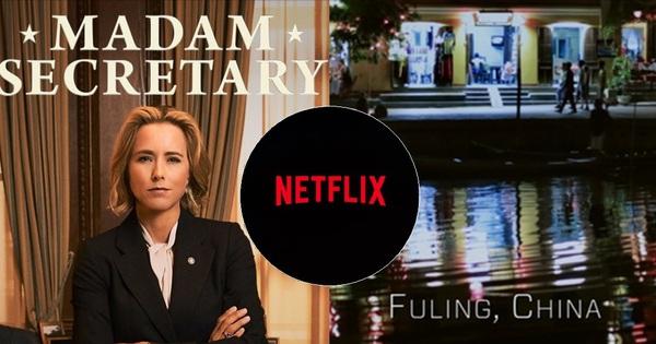 Vụ phim Netflix cố tình chú thích cảnh Hội An là địa danh Trung Quốc: Cơ quan chức năng Hội An nói gì?