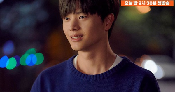3 lý do mê mẩn ''chú bé'' Yook Sung Jae trong Mystic Pop-up Bar: Hiền lành, tốt bụng lại còn nhiệt tình thì sao không thương!