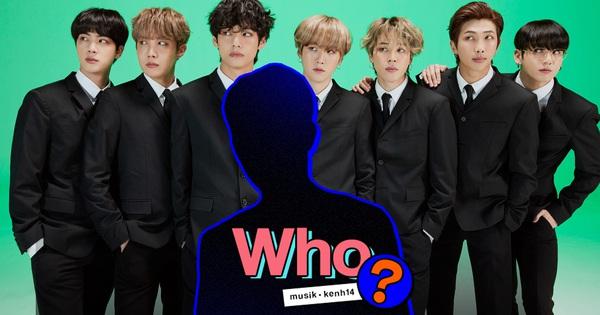 Quá khứ của BTS trước ngày debut: Jin từ chối SM, Jungkook được 7 công ty chiêu mộ nhưng 1 thành viên gây sốc vì suýt bỏ nhóm