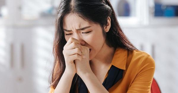 Hoà Minzy đăng status vu vơ mà khiến cư dân mạng dậy sóng