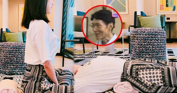 Bác sĩ người Nhật tiết lộ phương pháp giảm 7cm vòng eo chỉ nhờ 1 chiếc khăn tắm