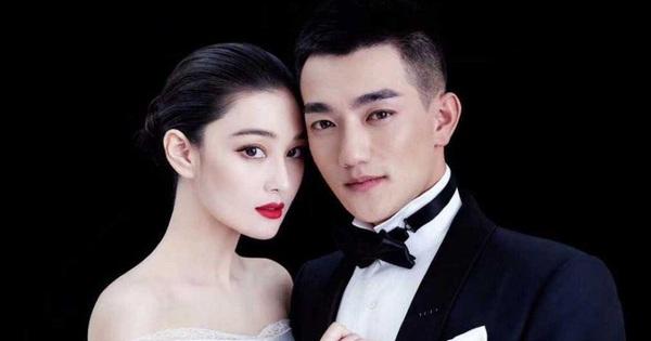 Cuộc sống hôn nhân không như mơ của Trương Hinh Dư: Cả tháng gặp chồng 1 lần vỏn vẹn vài tiếng đồng hồ