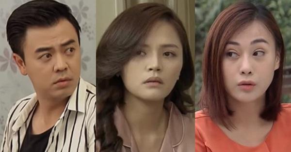 Lên sóng 40 tập nhưng vẫn chưa định kết thúc, Những Ngày Không Quên khiến netizen la ó vì quá ngán drama