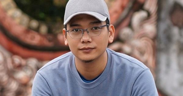 Trần Tuấn Việt – nhiếp ảnh gia hợp tác với Google, National Geographic... và câu chuyện về hành trình đưa hình ảnh Việt Nam ra thế giới