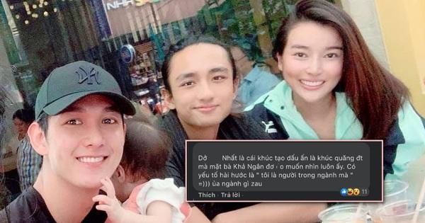 Dàn sao ''Hậu Duệ Mặt Trời'' bản Việt hội ngộ sau 2 năm, netizen khẩu nghiệp kém sang: ''Phim hay xỉu''